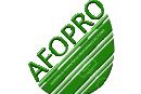 AFOPRO