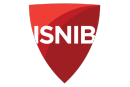 ISNIB Business School