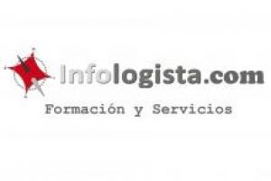 Subvención Comunidad de Madrid: Infologista