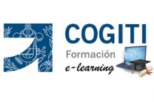 Plataforma de formación e-Learning del COGITI