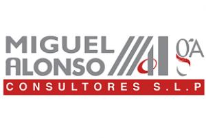 MIGUEL ALONSO IBORRA