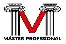 Máster Profesional