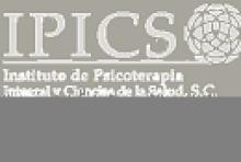 INSTITUTO DE PSICOTERAPIA INTEGRAL Y CIENCIAS DE LA SALUD, S.C.