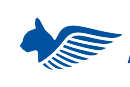 Aircatfly