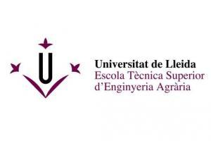ETSEA-UdL