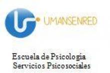 Umansenred Escuela de Psicología