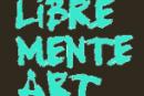 Libremente Art