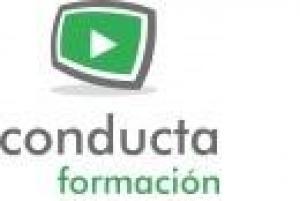 CONDUCTA FORMACIÓN, S.L.
