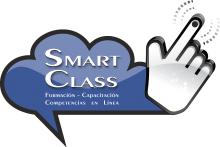 SMART CLASS SAS