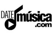 DATEMUSICA Centro de Estudios Musicales