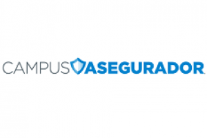 CampusAsegurador.com