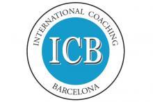 International Coaching Barcelona