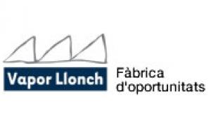 Promoció Econòmica de Sabadell (Vapor Llonch)