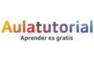 AulaTutorial