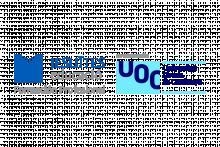 FP Jesuïtes, con la colaboración de la  UOC