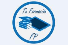 TU FORMACION FP