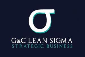 G&C Lean Sigma