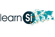 learn-Si