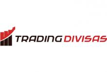 TradingDivisas