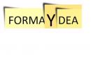 Forma y DEA