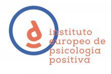 Instituto Europeo de Psicología Positiva