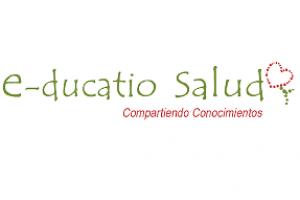 e-ducatio Salud