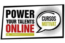 Power Your Talents Online