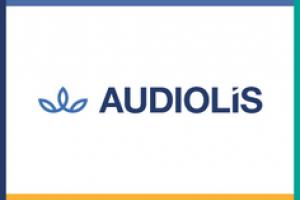 Audiolís