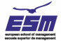 European School of Management S.L. ESM Tenerife