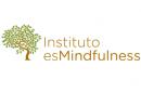 Instituto Esmindfulness