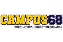 CAMPUS68