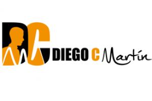 Diego C Martín