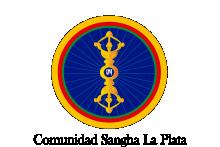 Comunidad Sangha La Plata