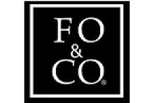 Fo&Co Consultores