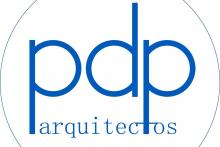 PdP Arquitectos