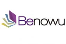 Benowu
