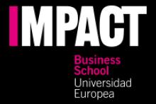Impact Business School
