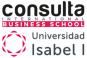 CONSULTA INTERNATIONAL SCHOOL