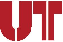 UTEFO
