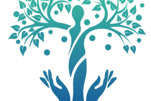 Instituto Internacional de PsicoNeuroAcupuntura