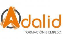 Adalid Formación y Empleo