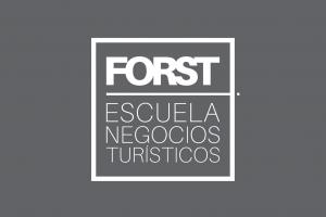FORST   Escuela de Negocios Turísticos