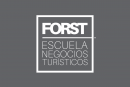 FORST | Escuela de Negocios Turísticos