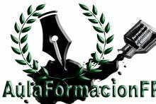 AulaFormacionFP