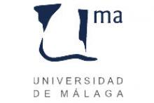 UNIVERSIDAD DE MALAGA. CATEDRA DE PREVENCION Y RSC