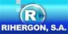 Rihergon -Madrid-