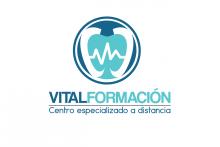 Vitalformacion