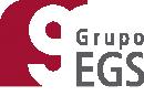 Grupo Formación EGS