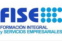 FISE Formación Integral y Servicios Empresariales, S.L.