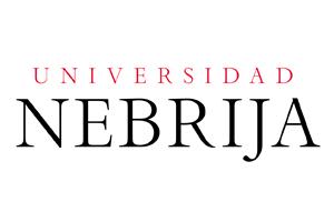 Universidad Nebrija - PRL
